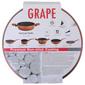 Rosmarino Grape Tava s dvije ručke 28 cm