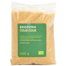 Ekozona Cous Cous 500 g