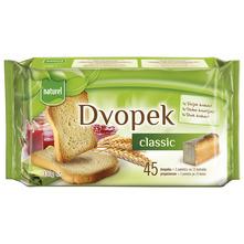 Naturel Dvopek classic 330 g