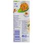 Alpro Proizvod od soje namijenjen za kuhanje 250 ml