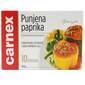 Carnex Punjena paprika 400 g