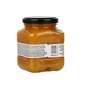 Bakina Tajna džem naranča 375 g