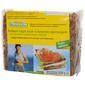 Mestemacher Raženi trajni kruh s lanenim sjemenjem 500 g